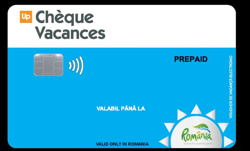 """CHEQUE VACANCES – Card de vacanţă """"CHEQUE VACANCES"""".png (239 KB)"""