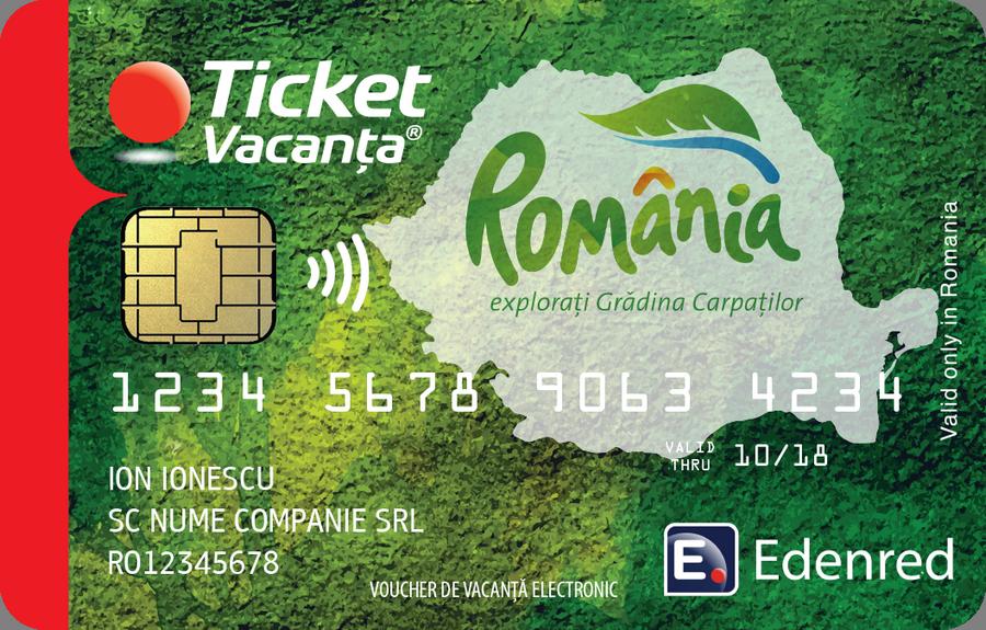 """EDENRED – Card de vacanţă """"TICKET VACANŢA"""".png (1.14 MB)"""