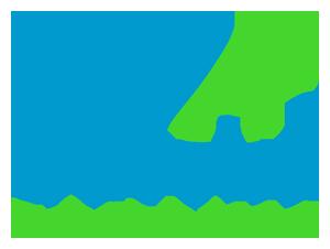 TravelioRomaniaLogo-small.png (24 KB)